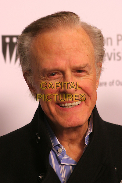 "ROBERT CULP.Celebrity Screening of ""Walk the Line"" held at the Academy of Motion Picture Arts & Sciences, Beverly Hills, California . .November 10th, 2005.Photo: Zach Lipp/AdMedia/Capital Pictures.Ref: ZL/ADM.headshot portrait.www.capitalpictures.com.sales@capitalpictures.com.© Capital Pictures."