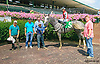Jean's Beauty winning at Delaware Park on 8/24/15