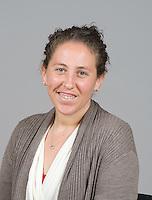 Stanford, Ca-Wednesday, February 20, 2013: Stanford Daper staff portraits 2013.