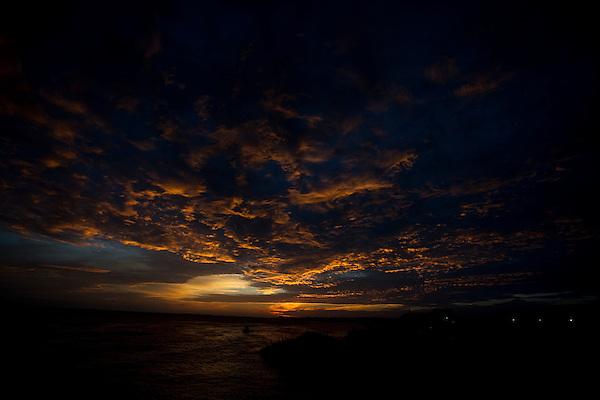 Cabo Frio_RJ, Brasil. ..Vista do Forte da cidade em Cabo Frio, Rio de Janeiro...The fort in the Cabo Frio, Rio de Janeiro. ..Foto: LEO DRUMOND / NITRO