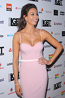 www.acepixs.com<br /> <br /> May 12 2017, London<br /> <br /> Melanie Sykes arriving at the annual British LGBT awards at the Grand Connaught Rooms on May 12 2017 in London<br /> <br /> By Line: Famous/ACE Pictures<br /> <br /> <br /> ACE Pictures Inc<br /> Tel: 6467670430<br /> Email: info@acepixs.com<br /> www.acepixs.com