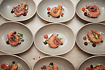 New York, NY - January 25, 2018: <br /> <br /> CREDIT: Clay Williams for The James Beard Foundation.<br /> <br /> &copy;Clay Williams / http://claywilliamsphoto.com