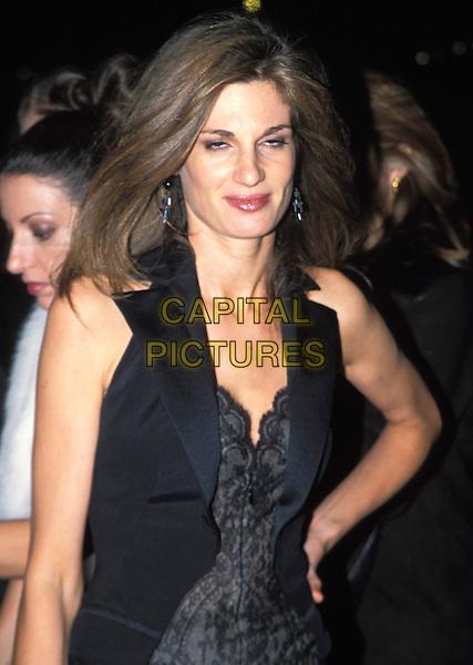 "JEMIMA KHAN.""Fashion Rocks Party"", Babylon, Kensington.funny face, blinking, half length, half-length.www.capitalpictures.com.sales@capitalpictures.com.© Capital Pictures."
