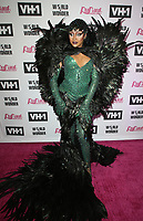 "13 May 2019 - Los Angeles, California - A'keria Chanel Davenport. ""RuPaul's Drag Race"" Season 11 Finale Taping held at The Orpheum Theatre. Photo Credit: Faye Sadou/AdMedia<br /> CAP/ADM/FS<br /> ©FS/ADM/Capital Pictures"