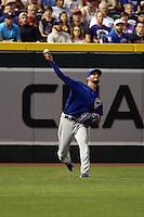 Kris Bryant - 2016 Chicago Cubs (Bill Mitchell)
