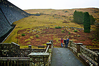 Pentaxslr.eu trip to the Elan Valley February 2013