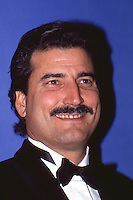 Keith Hernandez 1994 by Jonathan Green