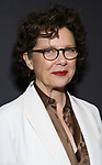 "Annette Bening Attends the Broadway Opening Night Arrivals for ""Burn This"" at the Hudson Theatre on April 15, 2019 in New York City."