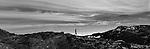 Luglio 2014 - Trail 3 Rifugi della Valpellice Le foto degli album B&W sono disponibili come stampe. Per preventivi mail a diebarbieri@libero.it Le foto degli album B&W sono disponibili come stampe. Per preventivi mail a diebarbieri@libero.it