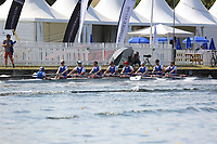 THE TEMPLE CHALLENGE CUP<br />