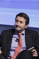 Jose Jon Imaz San Miguel, Chief executive officer REPSOL <br /> attend the International Economic Forum of the Americas 20th Edition, from June 9-12, 2014 <br /> <br />  Photo : Agence Quebec Presse - Pierre Roussel
