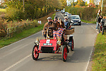 358 VCR358 Mr John Biggs Mr Richard Rimmer 1904 Ford United States KM1903