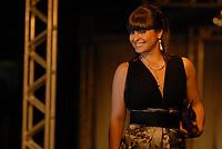 Vilma Reis, jornalista