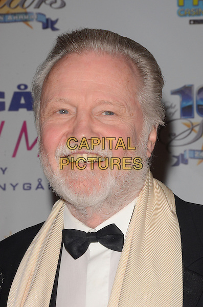 02 March 2014 - Beverly Hills, California - Jon Voight .  24th Annual Night of 100 Stars Oscar Viewing Party celebrating the 86th Annual Academy Awards held at the Beverly Hills Hotel.  <br /> CAP/ADM/BT<br /> &copy;Birdie Thompson/AdMedia/Capital Pictures