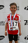 2015-07-05 7Oaks Aquathlon 20 MS Medals
