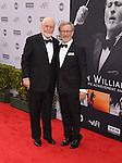 44th AFI Life Achievement Awards Gala Tribute Honoring John Williams 6-9-2016