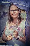 Amber Staples Survivor Photos