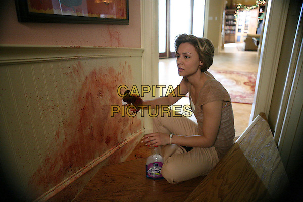 SAMAIRE ARMSTRONG.in The Staircase Murders  .**Editorial Use Only**.CAP/FB.Supplied by Capital Pictures