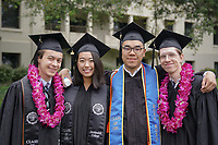 (Photo by Allen Li, Occidental College class of 2020)<br />