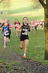 2014-12-14 Holly Run 12 TRo u13G