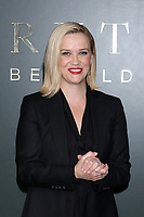 Truth Be Told Premiere Screening