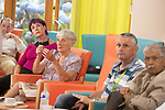 City Hospice<br /> 16.07.19<br /> ©Steve Pope<br /> Fotowales