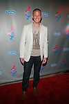 JP Rosenbaum Attends the LAUNCH of THE NEW PERFORMAX® INTENSE BY DUREX® at Chrystie 141, NY 6/21/12