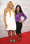 Tamar Braxton Baby Shower Party