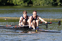 E2x Henley Masters 2015
