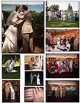 Collage Pix