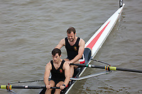 Crew: 63   UWK- HALL    Warwick, University of, Boat Club    Op 2- Club <br /> <br /> Pairs Head 2017<br /> <br /> To purchase this photo, or to see pricing information for Prints and Downloads, click the blue 'Add to Cart' button at the top-right of the page.