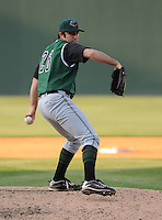 04.10.2011 - MiLB Augusta vs Greenville