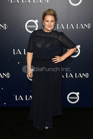 "Westwood, CA - DECEMBER 06: Mandy Moore, At Premiere Of Lionsgate's ""La La Land"" At Mann Village Theatre, California on December 06, 2016. Credit: Faye Sadou/MediaPunch"