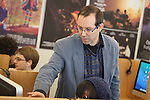 HS Film Workshop