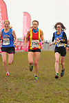 2016-02-27 National XC 70 PT Sen women