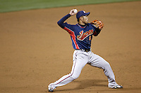 Toshiaki Imae of Japan during World Baseball Championship at Petco Park in San Diego,California on March 18, 2006. Photo by Larry Goren/Four Seam Images