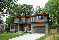 Somerville Homes 19-7 4 homes