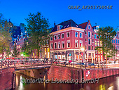 Assaf, LANDSCAPES, LANDSCHAFTEN, PAISAJES, photos,+Amsterdam, Architecture, Buildings, Canal, Canalside, City, Cityscape, Evening, Illuminated, Lights, Night, Photography, Urba+n Scene,Amsterdam, Architecture, Buildings, Canal, Canalside, City, Cityscape, Evening, Illuminated, Lights, Night, Photograp+hy, Urban Scene++,GBAFAF20170806E,#l#, EVERYDAY