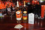 Liquor.com MASTER COGNAC Event @ Macao