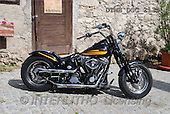 Gerhard, MASCULIN, motobikes, photos(DTMBDSC-2135,#M#) Motorräder, motos