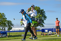 Sandra Gal (DEU) heads down 2 during the round 3 of the KPMG Women's PGA Championship, Hazeltine National, Chaska, Minnesota, USA. 6/22/2019.<br /> Picture: Golffile | Ken Murray<br /> <br /> <br /> All photo usage must carry mandatory copyright credit (© Golffile | Ken Murray)