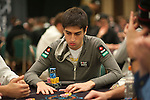 Ppkerstars Team Online Luca Moschitta