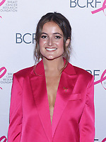 NEW YORK, NEW YORK - MAY 15: Eliana Lauder attends the Breast Cancer Research Foundation's 2019 Hot Pink Party at Park Avenue Armory on May 15, 2019 in New York City. <br /> CAP/MPI/IS/JS<br /> ©JS/IS/MPI/Capital Pictures