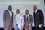 M/WBE Borough Forum at Mist Harlem
