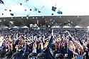2016-2017 BIHS Celebration After