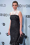 Ana Alvarez attends to the photocall of Kenzo Summer Party at Royal Theater in Madrid, Spain September 06, 2017. (ALTERPHOTOS/Borja B.Hojas)