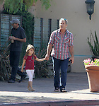 October 23rd 2014   Exclusive <br />