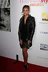 Eve at the Hollywood Life Hollywood Style Awards at the.Pacific Design Center, West Hollywood, California on October 12, 2008.Photo by Nina Prommer/Milestone Photo