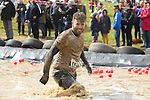 2016-04-10 Warrior Run