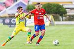 05_Agosto_2019_Pasto vs Bucaramanga